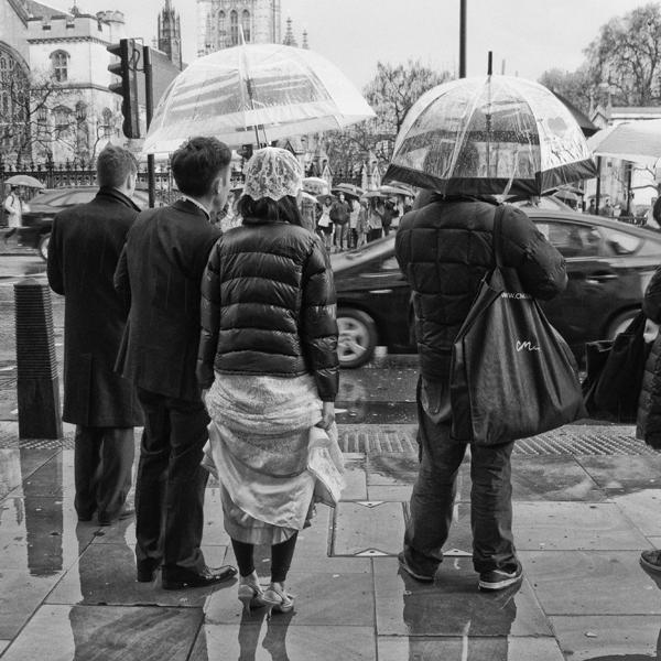 novios london_3832_1