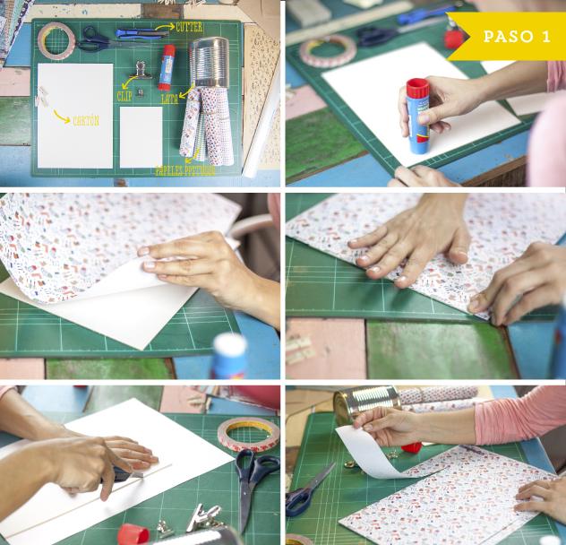 PPStudio_tutorial-clipboard