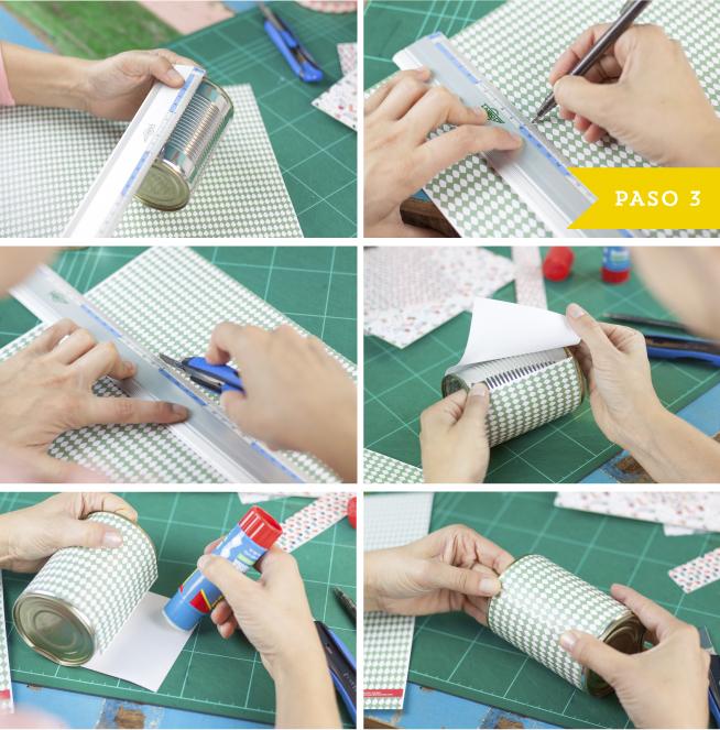 ppstudio-tutorial_clipboard-06
