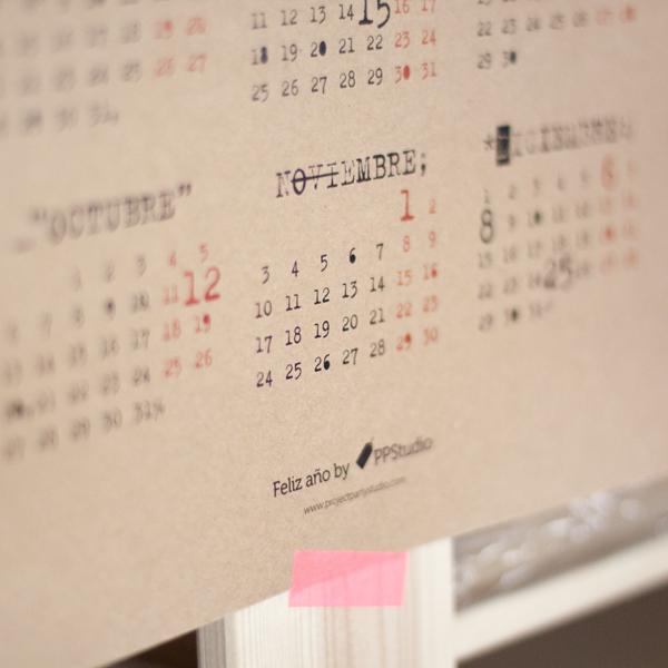ppstudio_calendario2014-13