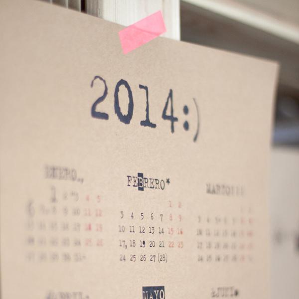 ppstudio_calendario2014-14