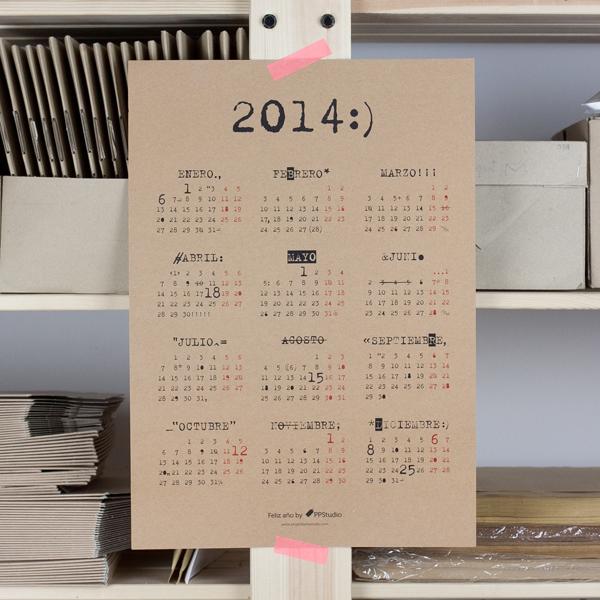 ppstudio_calendario2014-15