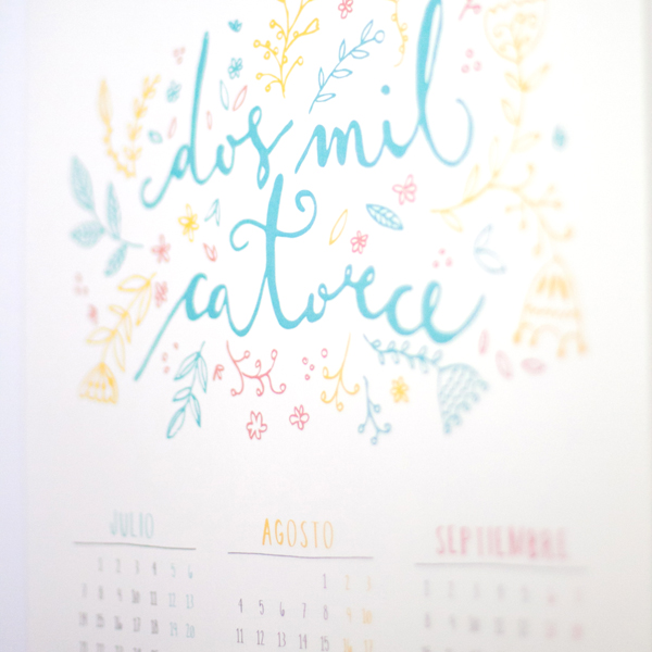 ppstudio_calendario2014-17
