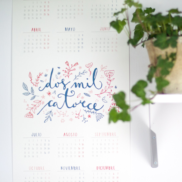 ppstudio_calendario2014-20