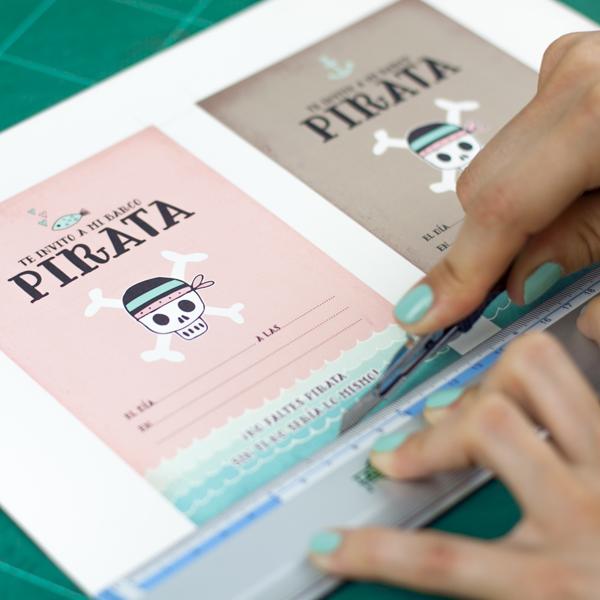 ppstudio_invitacion-fiesta-piratas-01