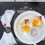 PPSFREE – Haz novillos y desayuna romántico este San Valentín :)