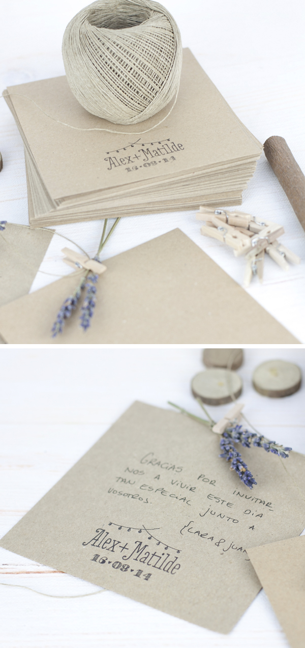 PPStudio_DIY_uso-sello-bodas_07