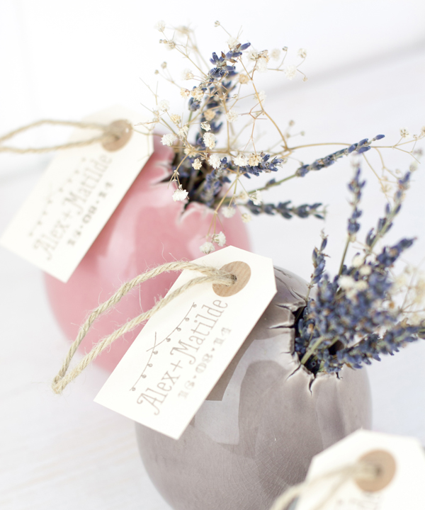 PPStudio_DIY_uso-sello-bodas_14