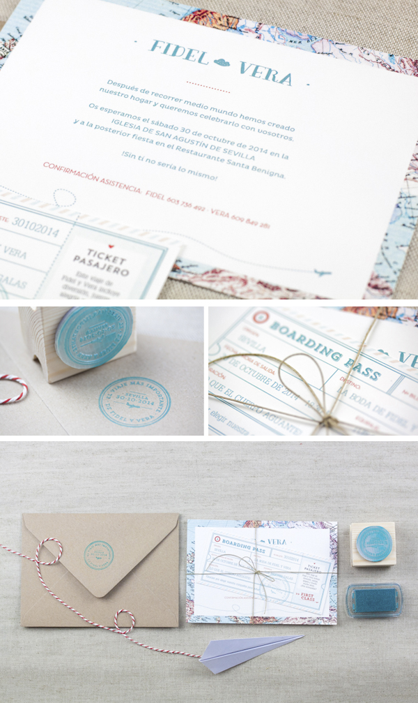 ProjectPartyStudio_Invitacion-Boda-boardingpass