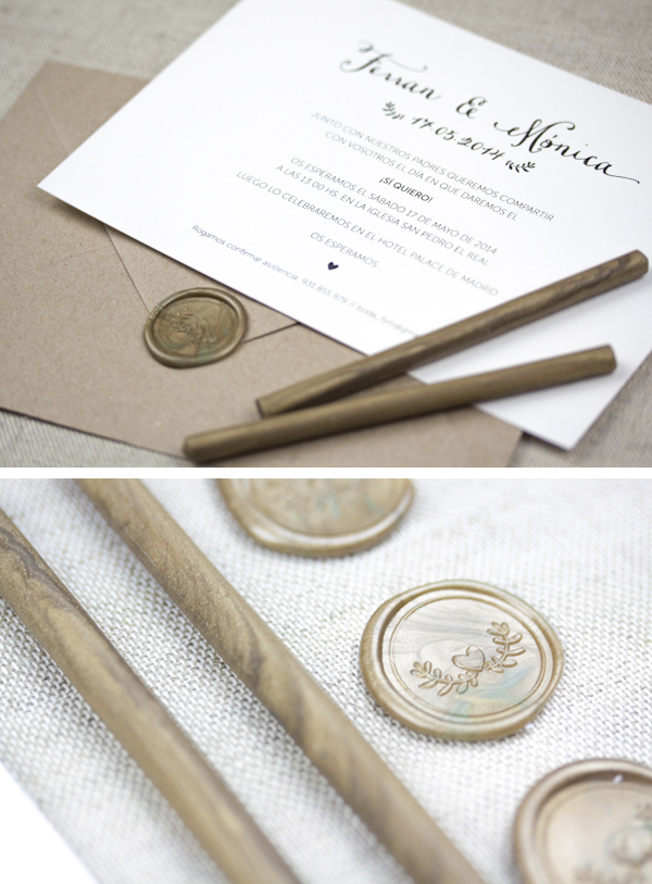 Project Party Blog bodas Archives - Project Party Blog