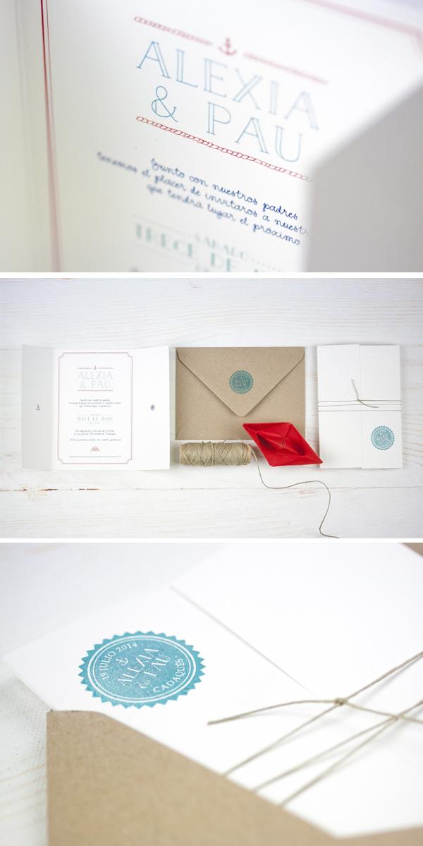 ProjectPartyStudio_Invitacion-Boda-marina