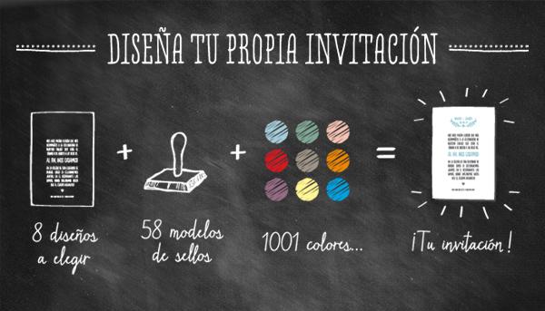 PPSTUDIO_INVITACION BODA + SELLO