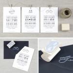 ¡Diseña tu propia invitación de bodas, con PPS puedes!