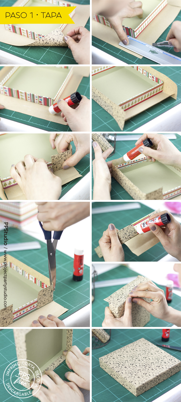 DIY_freeprintable-projectpartystudio-4 copia