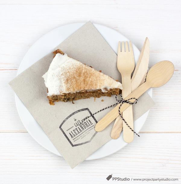 Logo-Cafe-Alexandria-PPstudio-11
