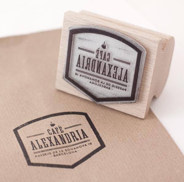 Logo-Cafe-Alexandria-PPstudio-12
