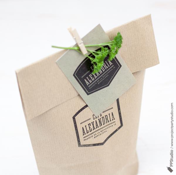 Logo-Cafe-Alexandria-PPstudio-4