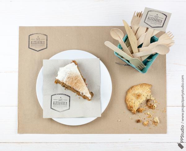 Logo-Cafe-Alexandria-PPstudio-5