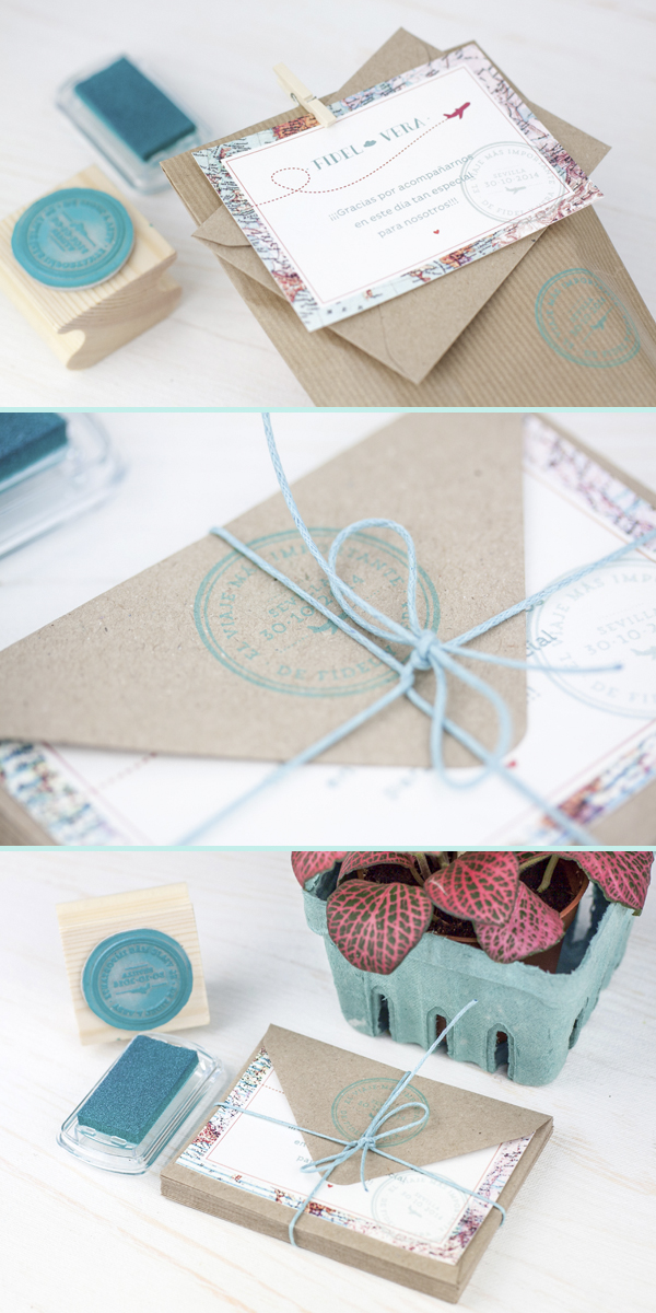 Project Party Studio_ThankYouCard