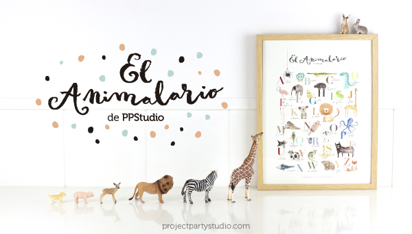animalario_projectpartystudio
