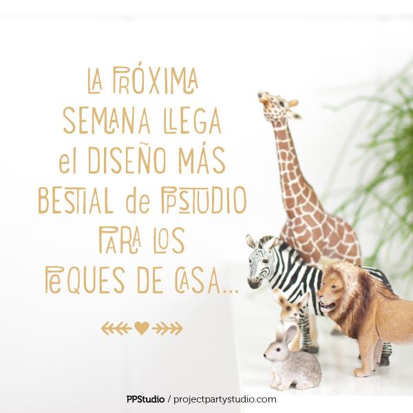 ppstudio_animalario1