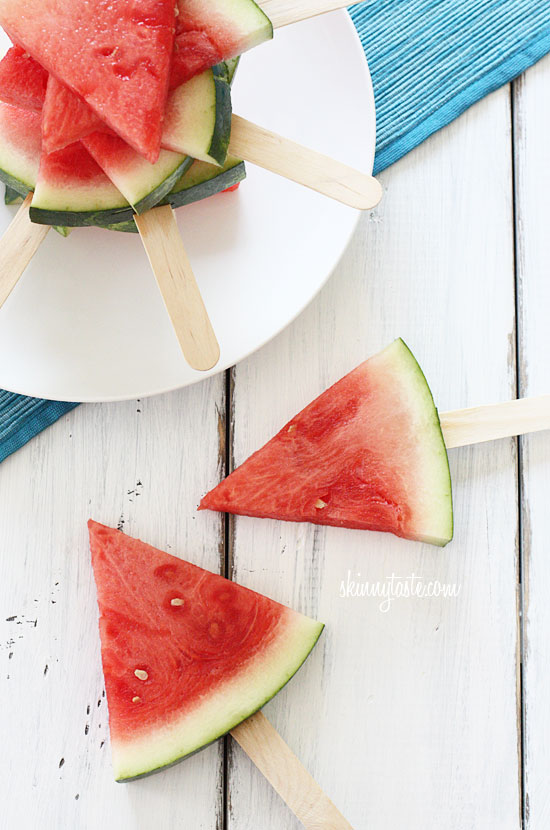 watermelon-on-a-stick