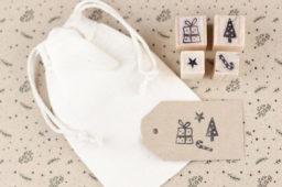 ¡Haz tu lista a Papá Noel o los Reyes Magos en nuestra SHOP!