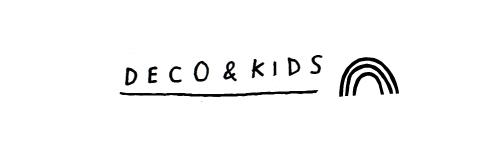 Deco&Kids