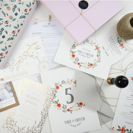 pack_muestras_invitaciones_boda_projectparty_07
