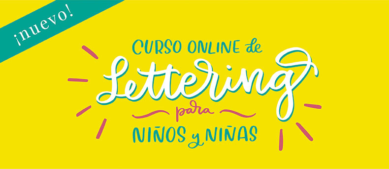 project-party-curso-lettering-ninos-grafica-web-04